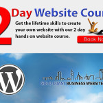 WebsiteCourse