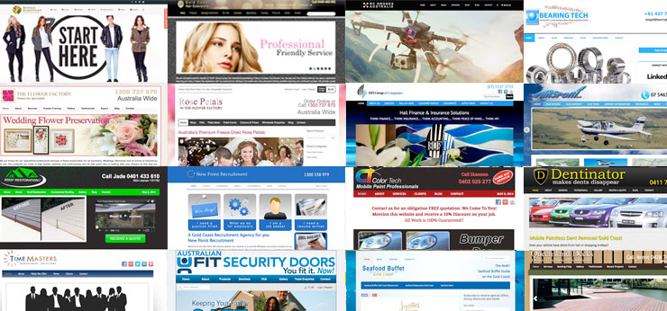 website-development-gold-coast