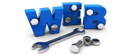 webwidget