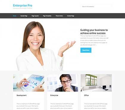 enterprise-pro