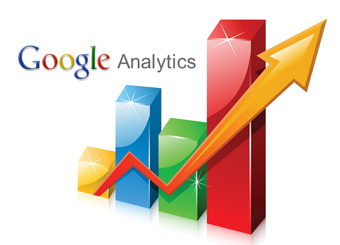 The importance of analytics for your website!