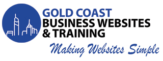 Gold Coast Business Websites | WordPress Gold Coast