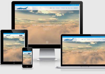 AirsportQLD