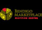 Bendigo Markertplace