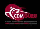 CDMGuru