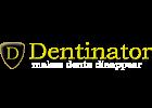 Dentinator